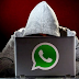 WhatsApp Hacking Tool With Activation Key