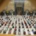 Panduan Shalat Idul Adha, Berkurban Aman Covid