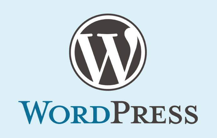 WordPress Blog, wordpress, blog
