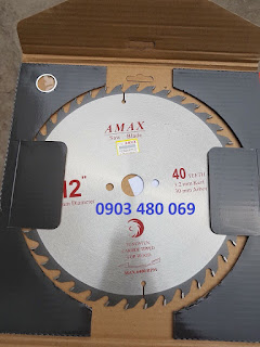 Luoi-cua-hop-kim-amax-300x40T