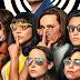 Umbrella Academy 2.Sezon İnceleme | Herkese Benden Yan Hikaye!