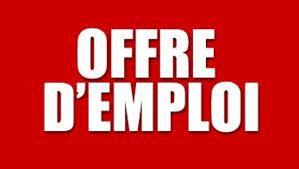 Avis_de_recrutement_:_Coordonnateur_boutique