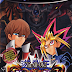 Download Jogos Yu-Gi-Oh! Game Cube: Yu-Gi-Oh! The Falsebound Kingdom