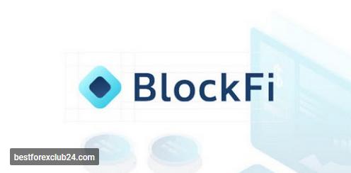 Galaxy Digital Raises $ 52.5 Million for BlockFi's 'Crypto Loan' Startup