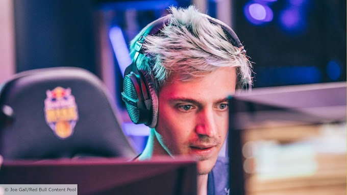 How is the Life Of A Streamer? | A Detailed Article (latest)