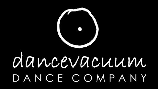 DanceVacuum
