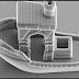 Cientistas criam incríveis miniaturas micrométricas e com autopropulsão