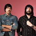 """Death From Above 1979 - Freeze Me"""