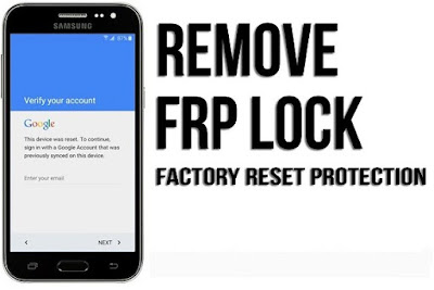 Bypass FRP Samsung Galaxy G398F Tanpa PC Berhasil 100%