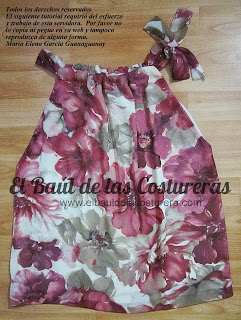 Blusa-fácil-de-hacer-moda-verano