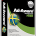 Ad-Aware Free 11.9 For PC Final Version Download