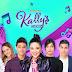 Elenco de ''Kally's MashUp'' não conta com exs Nickelodeon a principio