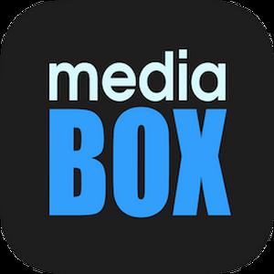 MediaBox HD MOD (VIP Premium + Ads Free)