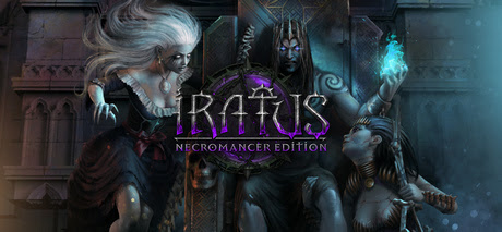 iratus-necromancer-edition-pc-cover