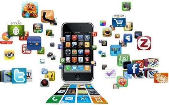 5 Aplikasi Berteknologi Canggih iPhone yang tidak Dimiliki Android