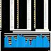 XW-2F, and XW-2B digital  telemetry