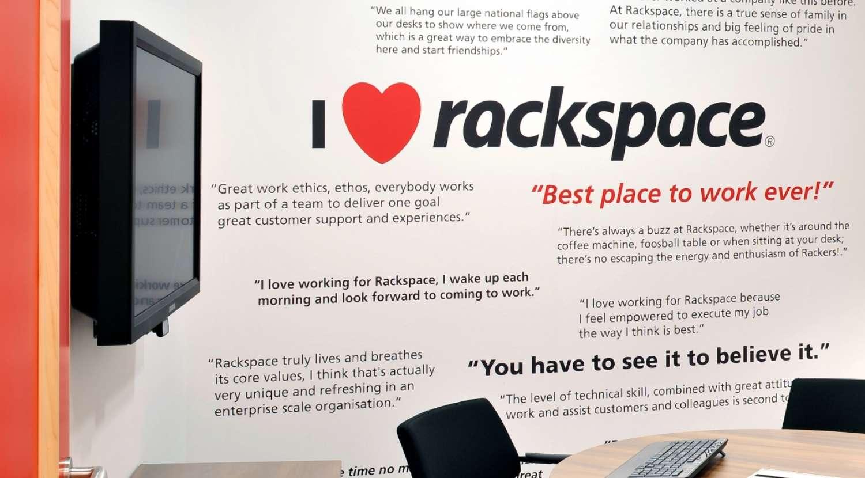 rackspace office morgan lovell. Rackspace, London | Morgan Lovell Office Design Meeting Room Rackspace