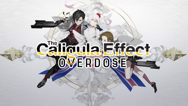 the-caligula-effect-overdose
