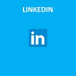 Kích thước ảnh đăng LinkedIn