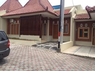 Rumah Joglo Dijual Jogja Utara, Rumah Joglo Dijual Yogyakarta, Rumah Joglo Dijual Monjali Jogja, Rumah Joglo Dijual Sleman Yogyakarta