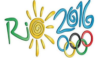 Rio olympics finals live stream online