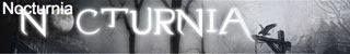 Il banner di Nocturnia