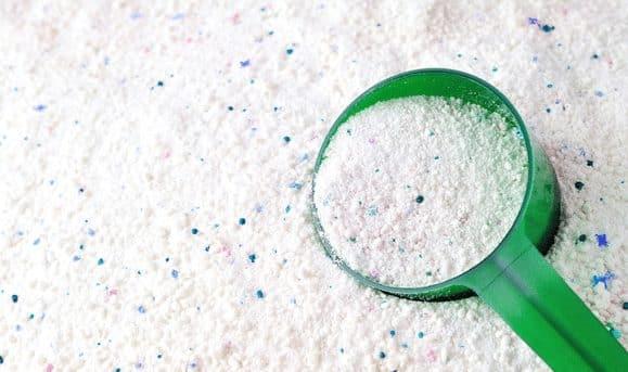 Rekomendasi Detergen Ramah Lingkungan