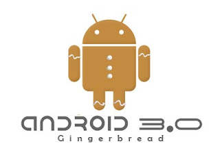 Android 2.3–2.3.2 Gingerbread (API level 9)