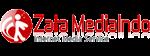 Zata MediaIndo