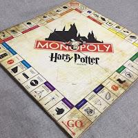 idea de regalo original harry potter