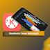 Download Kinemaster Tanpa Watermark - Pro Mod Apk