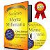 LOS SECRETOS DE LA MENTE MILLONARIA – T. HARV EKER – [AudioLibro y Ebook PDF]