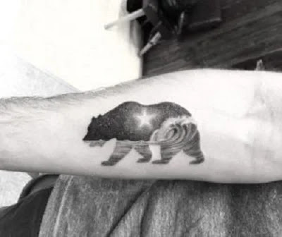 Animal Tattoos and their Meanings