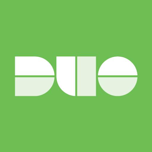 Duo Mobile APK Autenticacion de Dos Factores Descarga Gratis