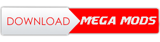 https://www.mediafire.com/file/pl5c7ejczhc253b/%5BCarros%5D.rar/file