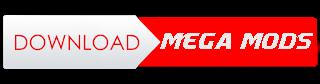 https://www.mediafire.com/file/0pnnlv56dqzmn28/%5BCasasCj%5D.rar/file