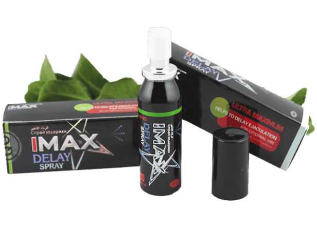 iMax Men's Delay Spray [2].png