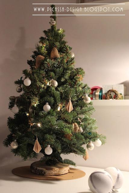 Boże Narodzenie…