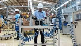 10th Pass Jobs in JBM Ltd  Company  Sanand, Gujarat Direct Interview On 7th April 2021