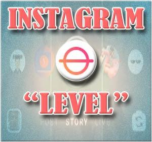 Cara Menggunakan Fitur Baru Instagram 'Level'
