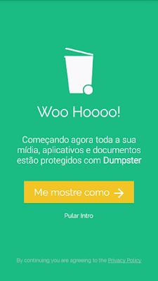 Screenshot_2017-09-30-16-52-05-651_com.baloota.dumpster