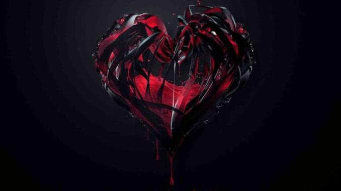 DOWNLOAD Bow Wow – Broken Heart Mp3