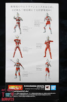 S.H. Figuarts Ultraman Ace Flyer 03