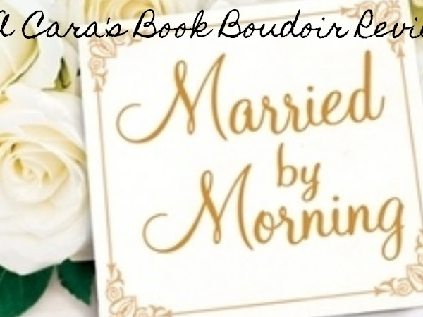 Married by Morning by Lisa Kleypas Review