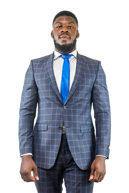 business attire definition,men's business attire 2017,men's business casual attire,corporate attire for male 2017,business attire for men,formal attire for men,business professional attire men,casual attire for men,business attire men,formal business attire female,smart business attire female,business attire vs business casual,business attire for interview,business professional dress code,business smart dress code uk,formal business attire male,men's business casual 2018,mens office fashion 2017,men's business casual guide,business casual men shoes,summer business casual mens 2018,summer business casual attire mens,what does business casual mean for a man,men's business casual 2017,men's business casual wardrobe,business casual men summer,business casual men jeans,are jeans business casual,mens casual office wear,mens office wear shirts,mens office fashion 2018,mens business casual 2017,corporate attire for male 2018,corporate attire for male 2015,business formal men,formal attire womens,mens semi formal fashion,mens formal wear styles,formal attire for wedding,formal dress code for ladies,formal dress for men for wedding,mens formal wear guide,business professional attire examples,business professional attire for interview,business professional vs business casual,business professional definition,business casual attire men,professional attire mens,business professional shoes,business casual attire for men,classy casual outfits for guys,how to dress well men casual,casual party outfits for guys,men casual dinner attire,formal dress for men