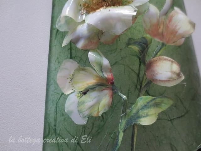 sospeso-trasparente-fiori