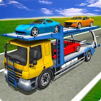 العاب نقل لسيارات