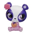 Littlest Pet Shop Style Set Penny Ling (#3703) Pet