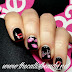 Twinsie Tuesday: Barbie Manicure - Inspired by Your Childhood