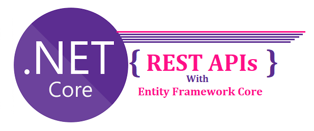 Create REST API with ASP.NET Core 5.0 And Entity Framework Core